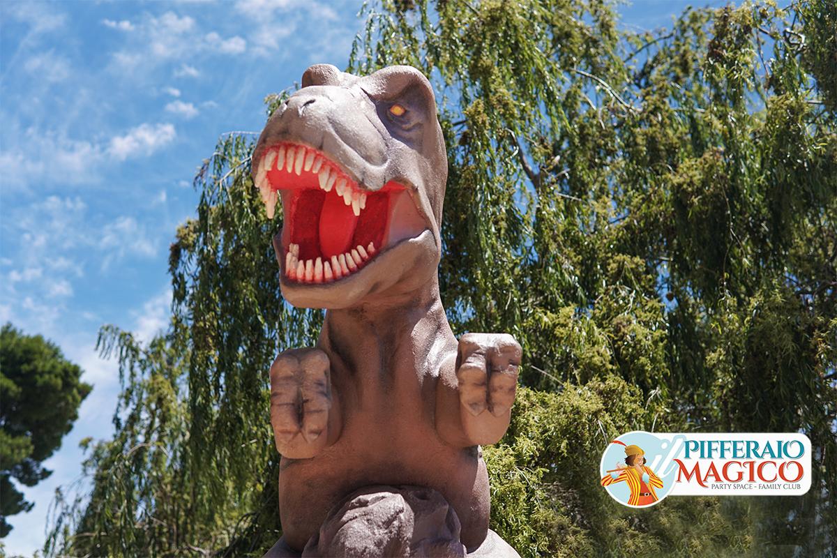 i dinosauri 01-1