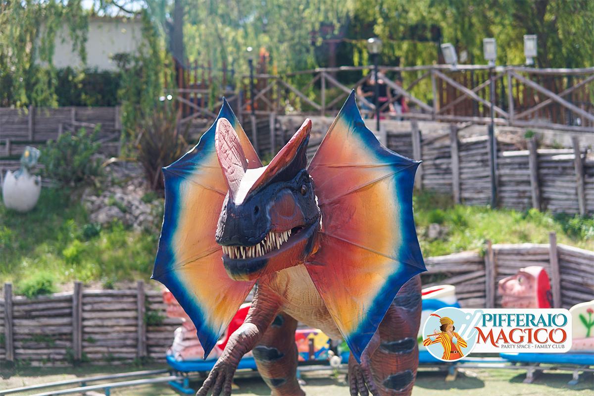 i dinosauri 03-3